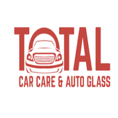Total Car Care & Auto Glass 5.61.3