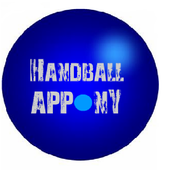 Handball APP NY 5.38.3 android application apk free