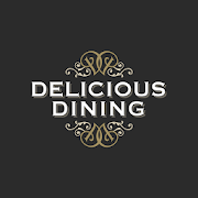Delicious Dining App 5.62.7
