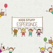 Kids Stuff Esperance 5.61.3