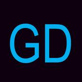 GymDock 5.55.6