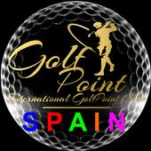 GolfPoint Club 5.62.6