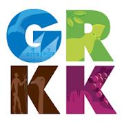 Garden Route & Klein Karoo 5.63.0