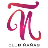 Ñañas Fútbol Club
