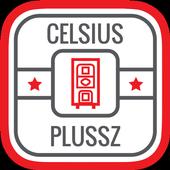 Celsius Kazán 5.62.6