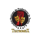 Teatromex 5.63.0