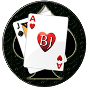 Multi Hand Blackjack 5.0.3