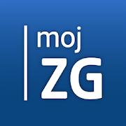 MojZagrebGrad ZagrebSocial