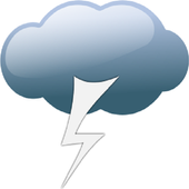 LightningMaps 1.1