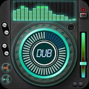 Dub Music Player - Audio Player & Music Equalizer 4.0