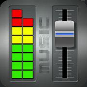 Music Volume EQ - Equalizer & Booster 4.5