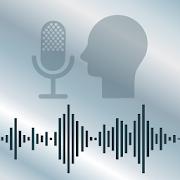 Titanium Voice Recorder with number ID 1.5.161