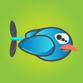 Alien Bird 2.0.2