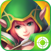 Heroes Truyền Kỳ 1.4.5