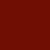 Hanu Reddy Realty 1.1.34