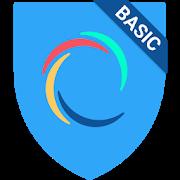Hotspot Shield Basic - Free VPN Proxy & Privacy 5.9.9