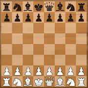 Chess 4.0.1