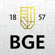 BGE Campus 1.6.2