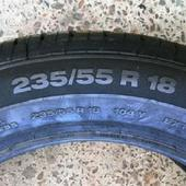 Tire Comparator 1.2