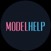 Modelhelp 1.0.5
