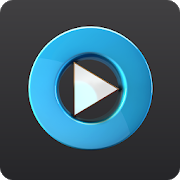 hu digi online v4 4 5 4 hu APK Download - Android cats  Apps