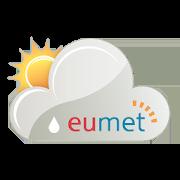 Eumet 1.3.10
