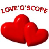 Loveoscope 1.1