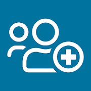 Medical Point 1.2