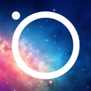 Space FX One Touch 1.0.3