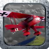 Hill Flying Tuning 1.1