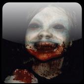 Zombie Scare Prank 1.1