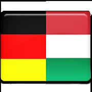 Szókártyák Német - Magyar, Ingyenes és Offline 1.4.23