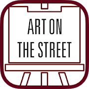 Art on the Street 4.1