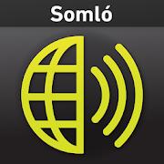 Somló GUIDE@HAND 4.7