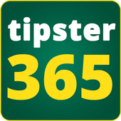 Tipster365 6.0.2