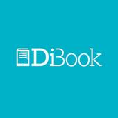 DiBook Reader 1.2.2