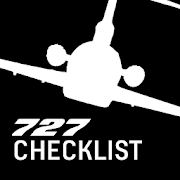 Boeing 747 Checklist NoAds 2 0 APK Download - Android Tools Apps