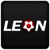 БК: Леон 1.0