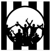 Ceará - Vai Vozão App 1.5