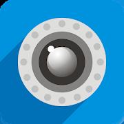 iSmartViewPro 1.3.23