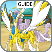 Guide For Neo Monsters 2.5
