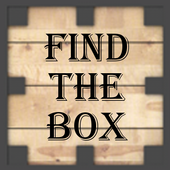 Find the box 1.1