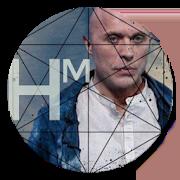 HypeMemesSoundboard 1.0