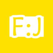 Jump! for Fortnite 3.1