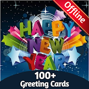New Year Greetings - Wishes 1.0