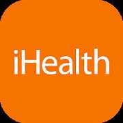 iHealthMyVitals.V2 icon