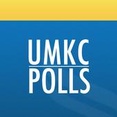 UMKC POLLS 1.1