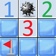 Minesweeper Windows Retro Game 1 05 APK Download - Android