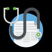 Aplikasi Diagnosa Awal Penyakit Campak dan Rubella 1.0