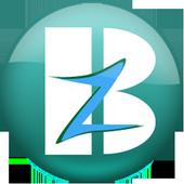 InventoryBiz ERP Connect 1.2